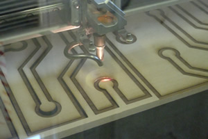 laser engraver tutorials