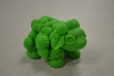 Broccoli Sheep