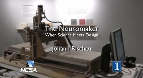 The Neuromaker
